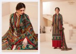 BelliZa ZOHRA PURE COTTON DRESS MATERIAL CHIFFON DUPATTA (10).jpg