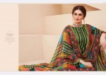 BelliZa ZOHRA PURE COTTON DRESS MATERIAL CHIFFON DUPATTA (4).jpg