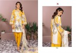 Deepsy Firdous 09 Cotton Solid Pakistani Style Dress Material (9).jpg