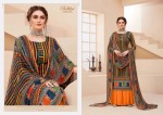 BelliZa ZOHRA PURE COTTON DRESS MATERIAL CHIFFON DUPATTA (9).jpg