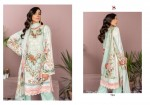 Deepsy Firdous 09 Cotton Solid Pakistani Style Dress Material (3).jpg