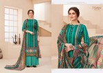 BelliZa ZOHRA PURE COTTON DRESS MATERIAL CHIFFON DUPATTA (8).jpg