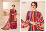 BelliZa ZOHRA PURE COTTON DRESS MATERIAL CHIFFON DUPATTA (2).jpg