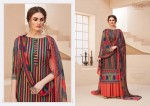 BelliZa ZOHRA PURE COTTON DRESS MATERIAL CHIFFON DUPATTA (3).jpg