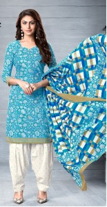 Deeptex Chief Guest Vol-15 Dress Material (15 pc catalog)