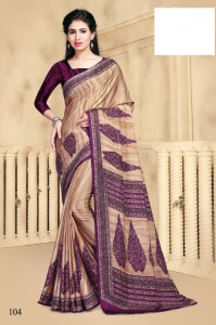 Avisha Samia Vol-58 Silk Saree ( 4 Pcs Catalog )