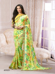 Shangrila Inox Vol-8 Sarees (12 pc catalog)