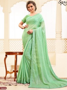 Saroj Superline Saree ( 6 Pcs Catalog )