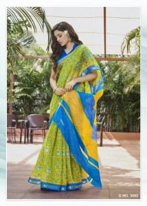 Mayra Maheshwri pattu Saree ( 12 Pcs Catalog )