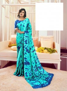 Rajtex Kaakshi Silk Saree ( 18 Pcs Catalog )