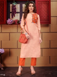 Sinzara Rutba Kurti With Palazzo ( 8 pc catalog )