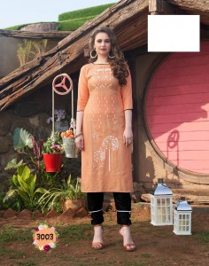 Diya Trends Globus City Vol-3 Kurti With Shrug Plazzo & Pant ( 12 Pcs Catalog )