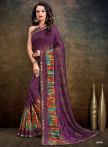 Kodas Jajba Vol-5 Sarees ( 8 pc catalog )