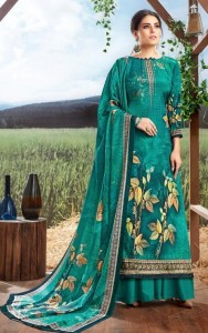 Tanishk Fashion Tarang Dress Material ( 8 pcs Catalog )