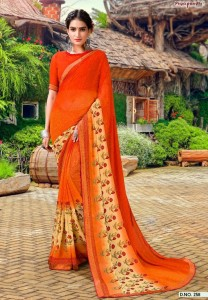 Priya Paridhi Suhana Vol-3 Saree ( 10 pcs catalog )