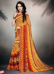 Kodas Saloni Vol-8 Saree ( 12 Pcs Catalog )