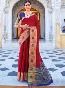 Ashika Lotus Vol-8 Saree ( 12 Pcs Catalog )