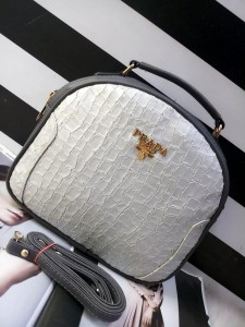 Imported Quality Ladies Style Sling Bag