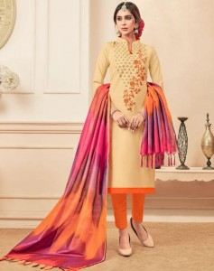 Raghav Royals Colourful - 3 Dress Material (12 Pcs Catalog )