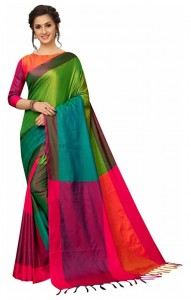 Maa Fab Mahi Saree ( 6 Pcs Catalog )