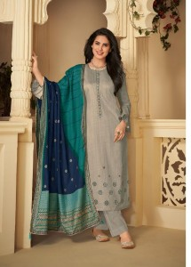 Deepsy Panghat Vol-4 Super NX Dress Material