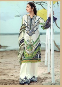SIGNATURE ICON LAWN COLLECTION VOL-1 Pakistani Style Suits ( 4 Pcs Catalog )