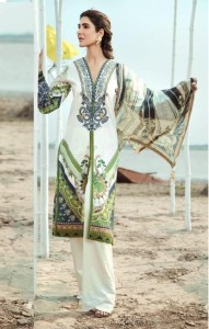 Deepsy suits Firdous Digital Concept jam silk Karachi Pakistani suits ( 6 Pcs Catalog )