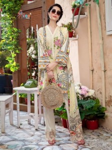 Shree Fab Firdous Exclusive Collection Vol-12 Pakistani Suit ( 5 Pcs Catalog )
