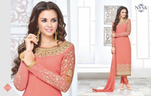 Nysa Straight Suits Vol-2 catalog wholesalemarketmumbai.com  (1).jpeg
