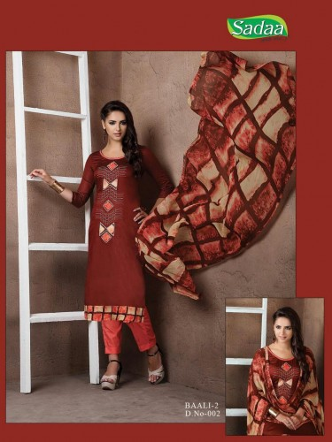 Sadaa Baali Vol-2 catalog wholesale 002.jpeg