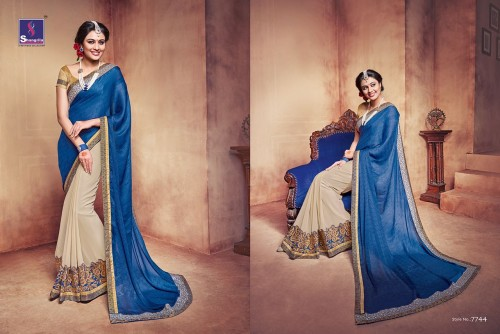 Shangrila Celebration catalog wholesale 7744a.jpeg